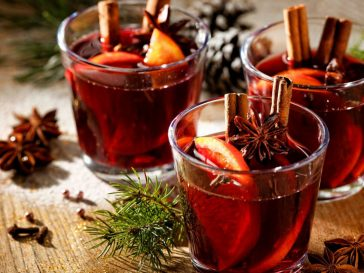 Cocktail_MulledWine
