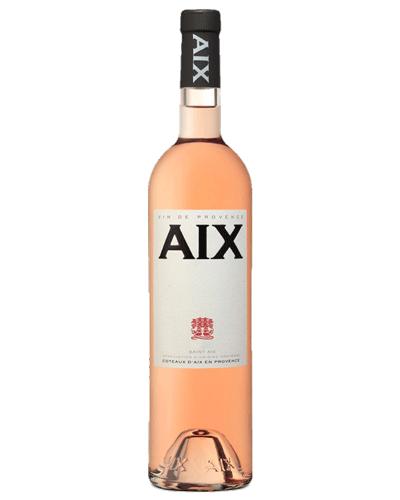 AixRose