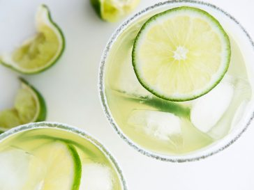 Cocktail_Margarita tipple