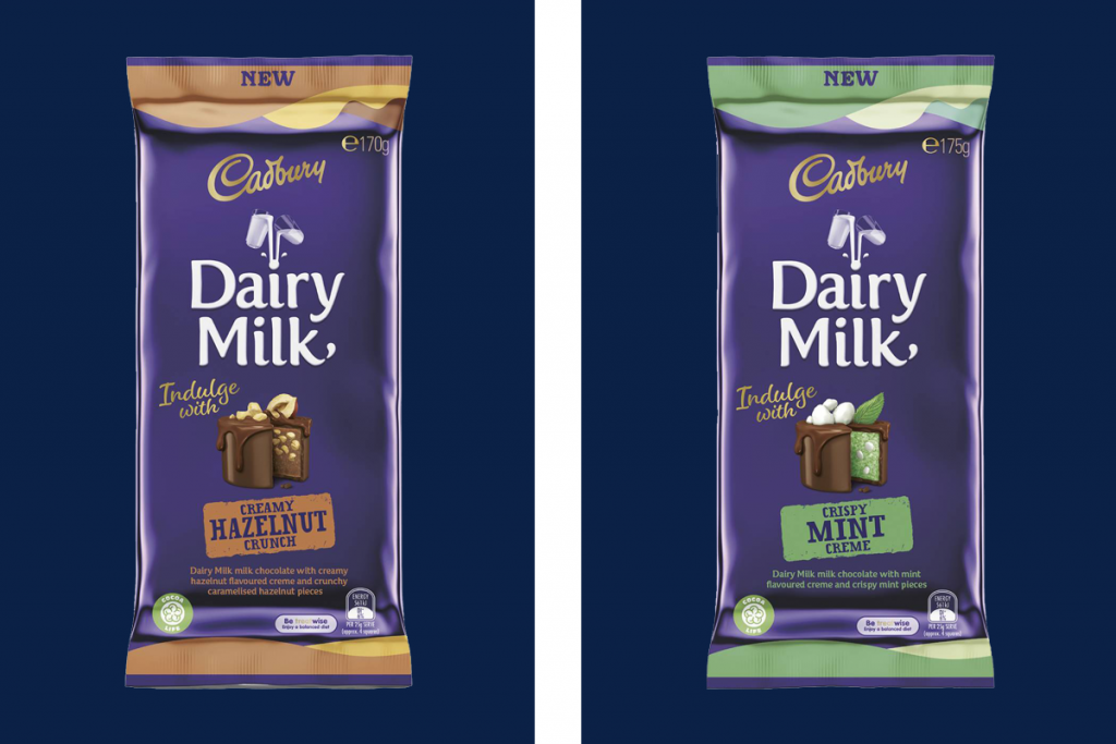 Cadbury, Chocolate, free, promo, world, day tipple, melbourne, australia, alcohol, delivery