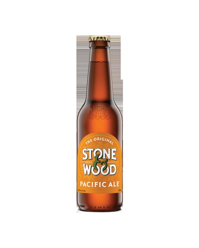 StoneWoodPacific