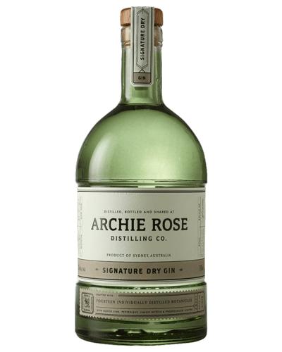 ArchieRoseDry