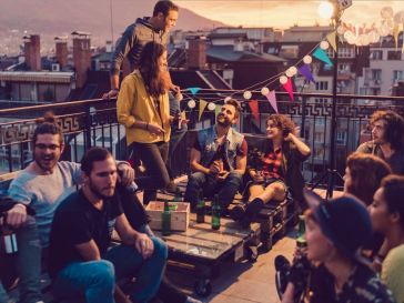 2019-11-07_RooftopParty