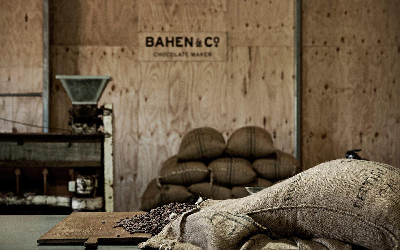Bahen2