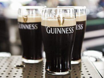 Guinness-1 tipple