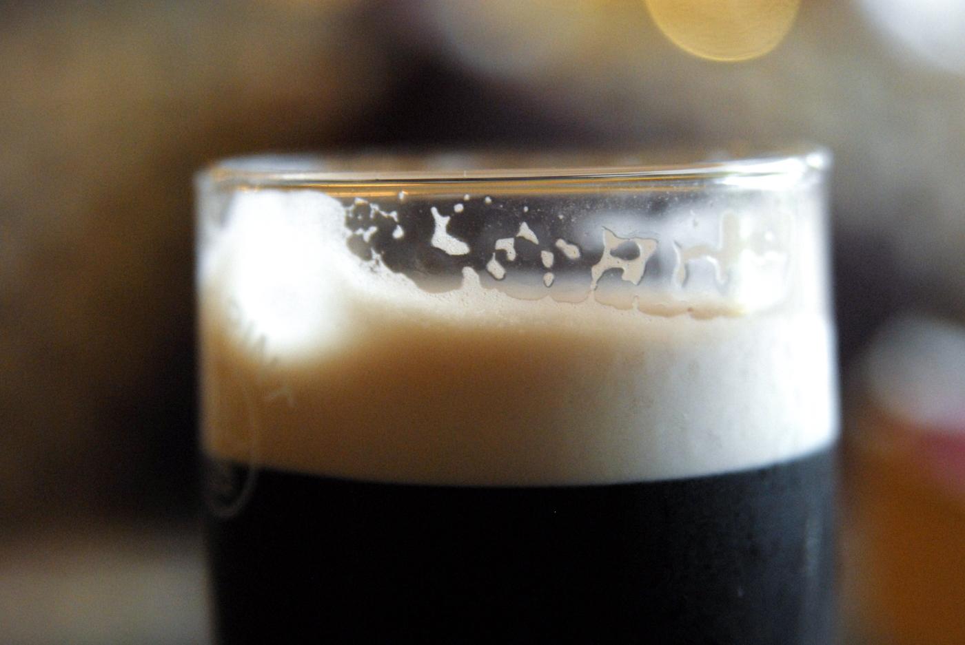 Guinness-3