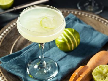 Cocktail_Gimlet