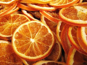 Dehydrated-Oranges, tipple alcohol delivery melbourne Sydney