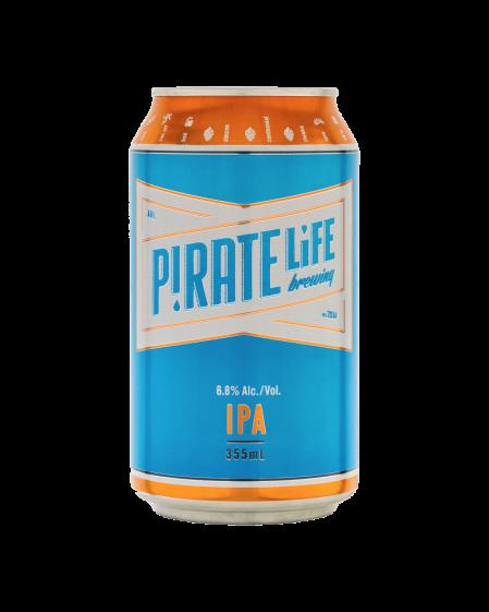 PirateLifeBrewingIPA
