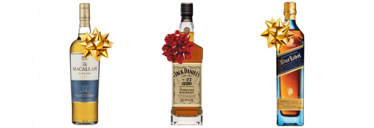 12-11-18_whisky